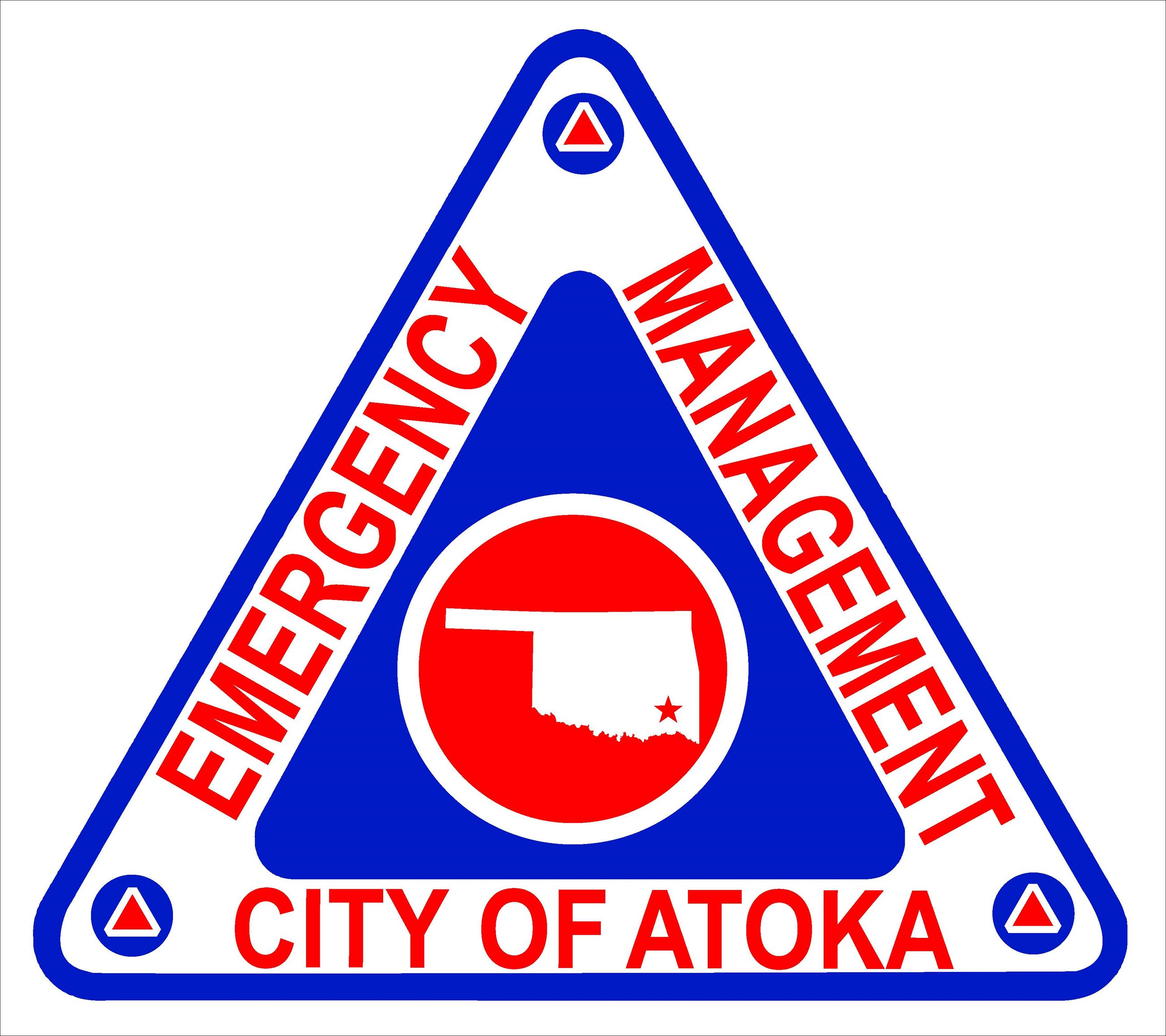 CITY EMERGENCY MANAGEMENT
