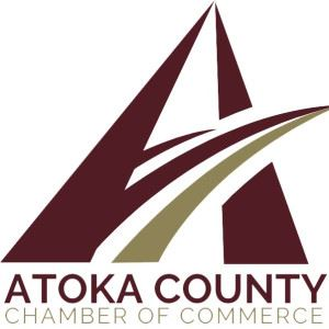 Atoka Chamber of Commerce